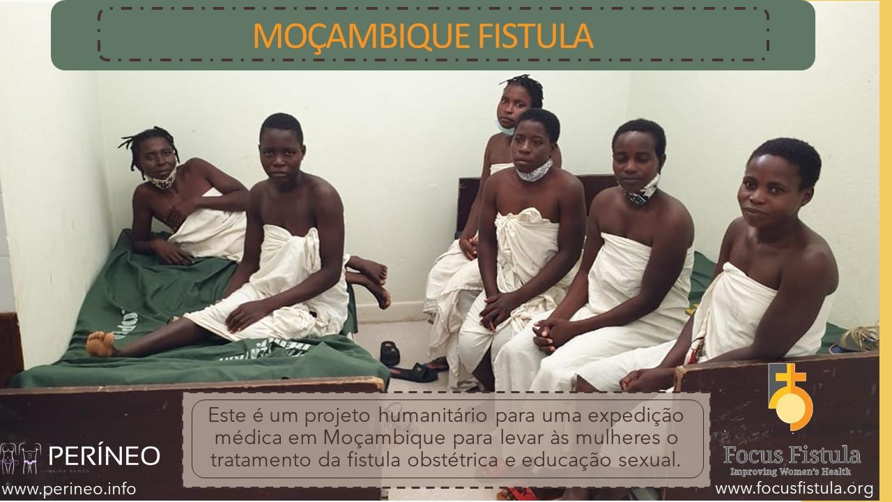 fistulamozambiqueexpedition-portugues
