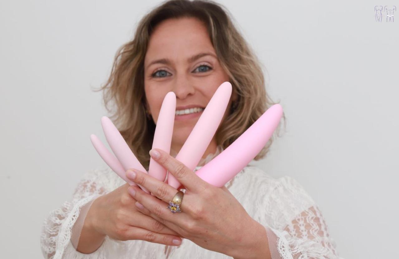 perineo-dilatadores-vaginais
