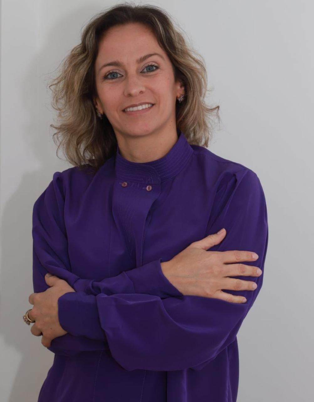 perineo-fisioterapia-pelvica